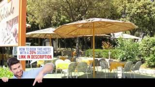 Dubrovnik Mobile Homes - Dubrovnik, Croatia - Video Review
