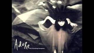 The Smashing Pumpkins - Annie-Dog