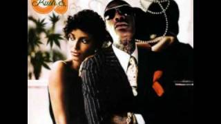 Wiz Khalifa- The Kid Frankie [With Lyrics.]