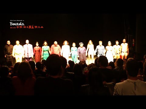 MAS 2010 FILME BONITINHA BAIXAR ORDINARIA