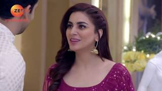 Kundali Bhagya | Ep 437 | Mar 8, 2019 | Best Scene | Zee TV