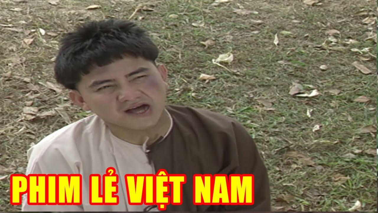 Chàng Ngốc Thông Minh Full HD | Phim Lẻ Việt Nam Hay Nhất