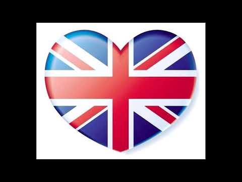 British Hardcore Pt1