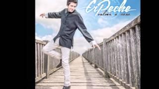 Erpeche - Alma Rota (Single Oficial)