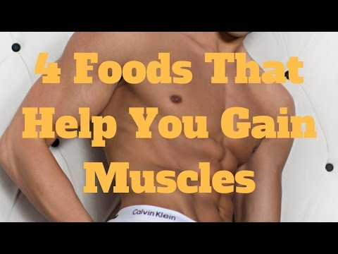 Foods That Help Keep The Bone Marrow Healthy!! from YouTube · Duration:  1 minutes 34 seconds