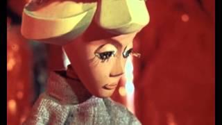 Медной горы хозяйка (1975) мультфильм см...