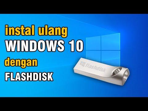 cara-instal-ulang-windows-10-dari-flashdisk