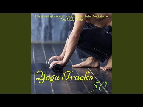 No Discomforts - Yoga Space in Shavasana