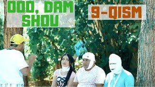 OOO, Dam Shou / 9-QISM