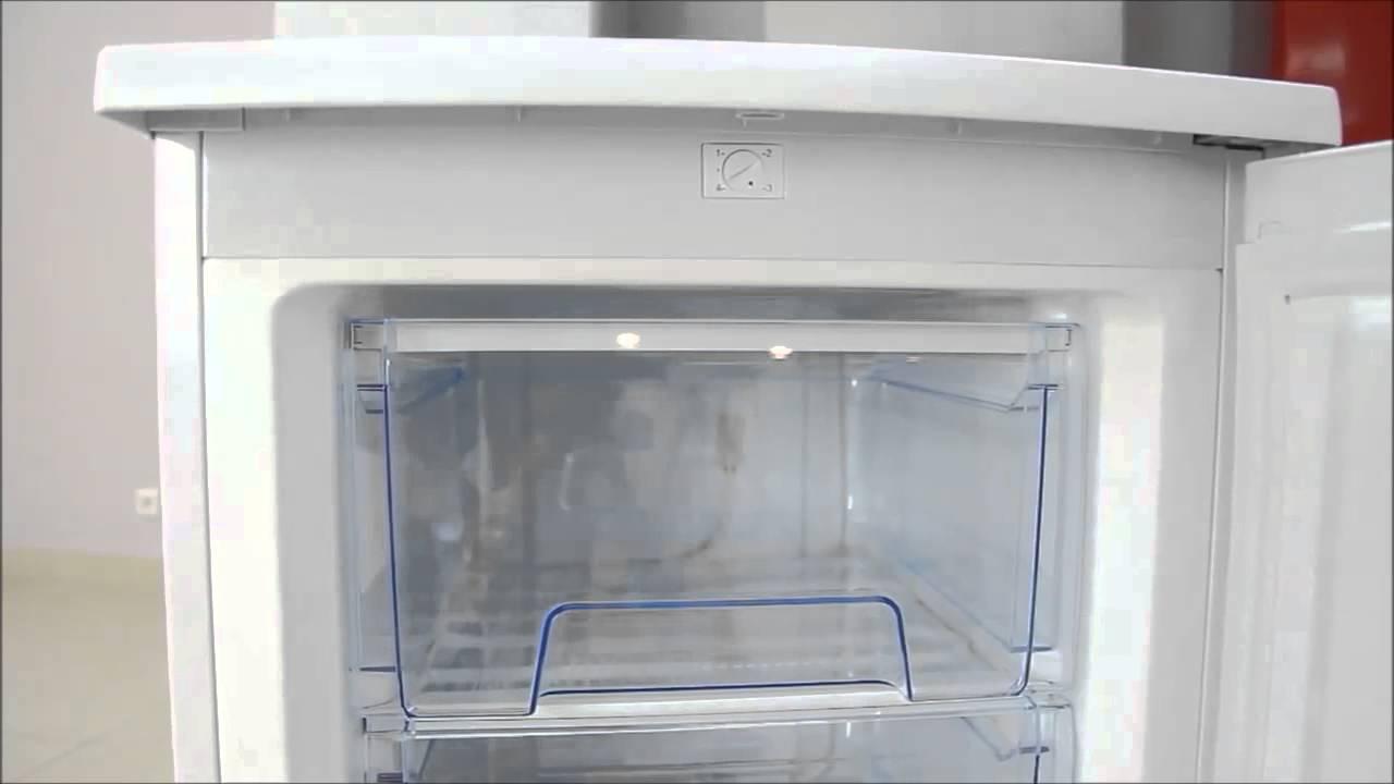 Морозильные камеры в интернет-магазине эльдорадо. Тел: 0800 502-2-55. Самые низкие цены!. Купить морозильные камеры с доставкой по украине.