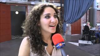 natalia Kelly интервью