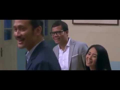 FILM HOROR KOMEDI INDONESIA-REUNI Z FULL MOVIE