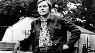 Ballad of Forty Dollars By Tom T Hall YouTube Videos