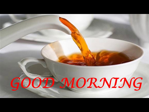 Good Morning,wishes,greetings,whatsapp,video,message,Ecard,sms,Animated,Free,download