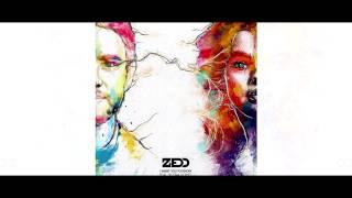 Zedd ft Selena Gomez- I Want You To Know (Instrumental) HQ