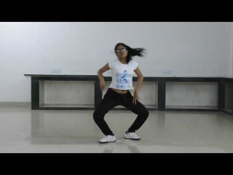 Sia Feat.Sean Paul-Cheap Thrills Dance Video  @...