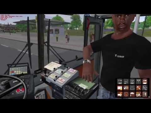 Autobusy - Wideorecenzja