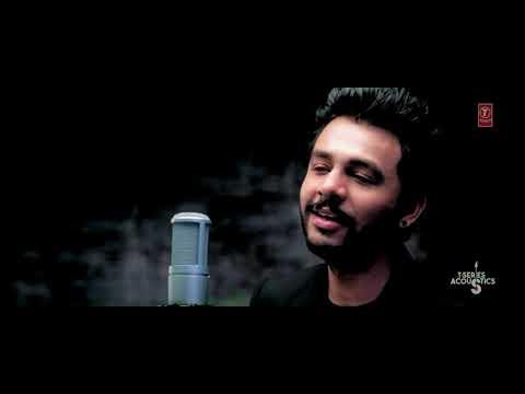 o-khuda-full-video-song---amaal-mallik-|-hero-|-sooraj-pancholi,-athiya-shetty-|-t-series