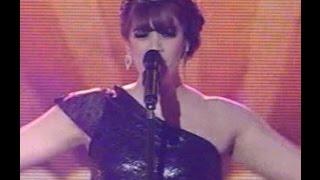 "Antonella interpreta ""I say a little prayer"" de Aretha Franklin Sho..."