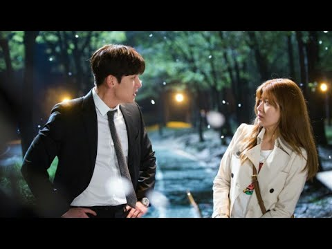 Aashiq Surrender Hua || Suspicious Partner || Korean Mix || New MV ||