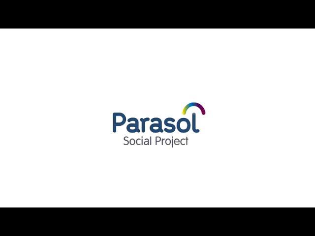 Сергей Всехсвятский о социальном проекте PARASOL™