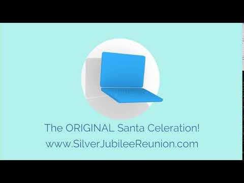 Jubilee Laptop Promo