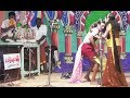 Valli Thirumanam Nadagam 2017 Latest New Video Thurumbupatti PART 07