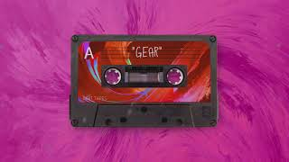 "[FREE] Valee x Comethazine x Xanman type beat - ""Gear"" 