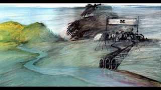 "Artist: Metropolis Album: ""Metropolis"" 1974 Genre: Krautrock Label:..."
