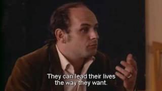 L'argent de poche (1976) - final advise