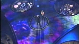 Celine Dion I 39 m Your Angel with Garou Millennium Concert 1999