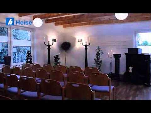 Image-Video von Bestattung Martin Wassink aus 26826 Weener