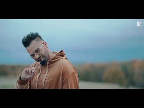 Adha Pind : Gurj Sidhu (Teaser) Latest Punjabi Songs 2018 | Ripple Music