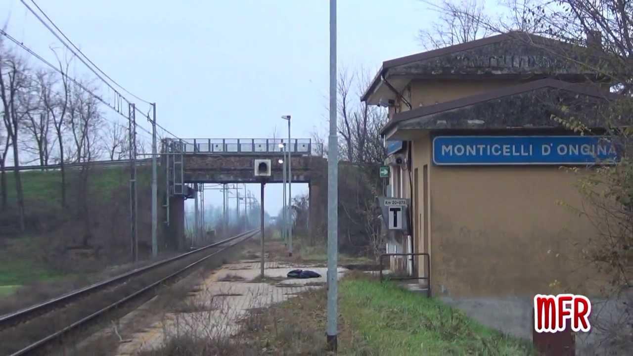 MRI Modane FX Acquanegra Cremonese transito a