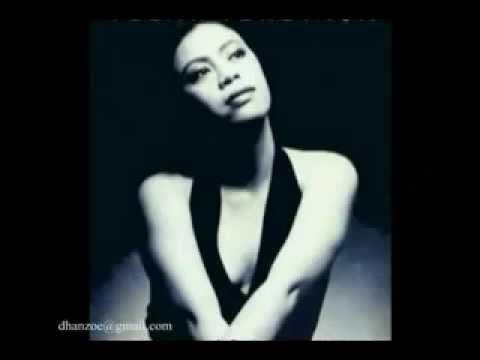 Rita Effendy - Menepis Bayang Kasih (1990).flv