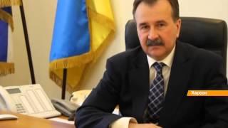 видео Крымчан сняли с поезда в Нацгвардию Украины 1