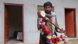 Bulleh Shah - Traditional Punjabi Folk Music - Version 1