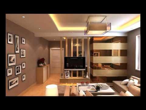 living room designer online