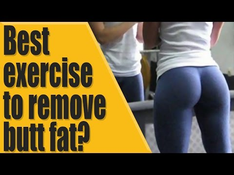 How To Get Rid Of Hip Fat In A Week