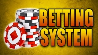 Black Ops 3: Betting System / Wager Matches? Trading Guns? (Call of Duty BO3 Commentary)