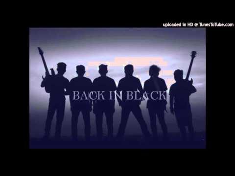Back-In-Black-Mawar.mp3
