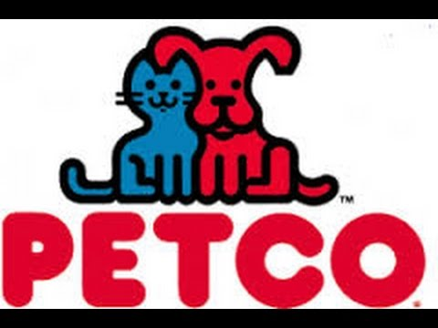 Petco commercial-WATCH THIS! - YouTube