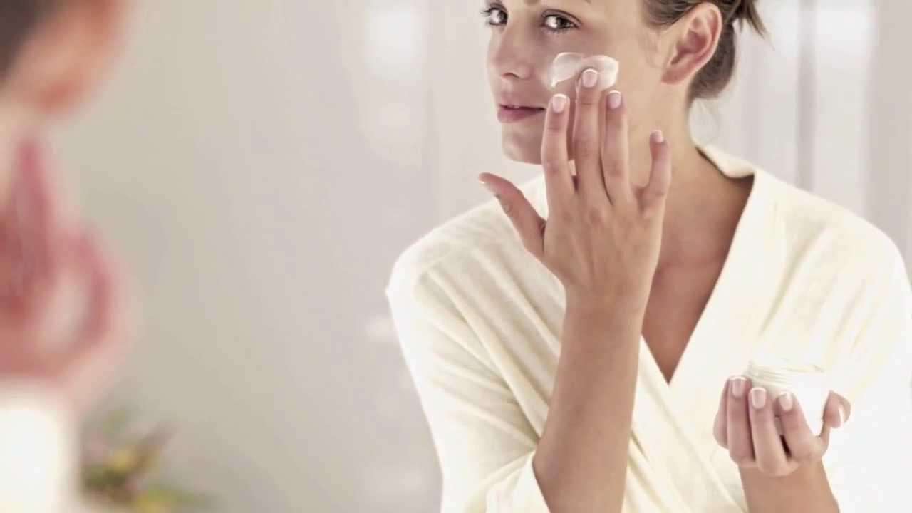 cremas con acido salicilico para la cara