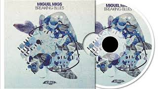 Miguel Migs - Breaking Blues Salted image