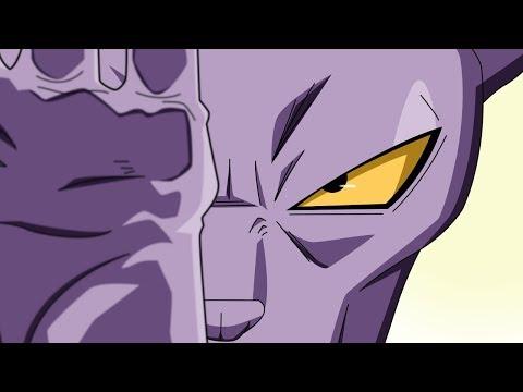 Dragon Ball Super Episode 96 SPOILERS