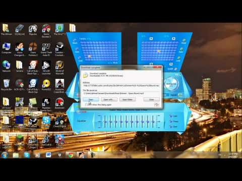 how to download free mp3 music [HQ]