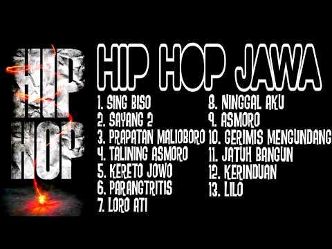 Full Album Hip Hop Jawa Dut Dangdut Koplo by Nick Chow (bukan NDX A.K.A) Sing Biso Sayang 2
