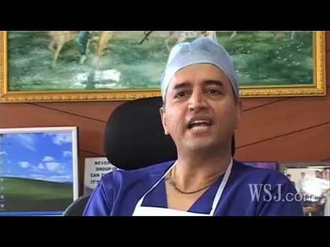 reverse-innovation-in-healthcare---narayana-health-&-devi-shetty