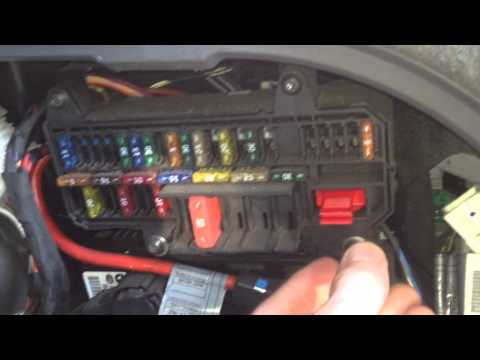 fuse box locations bmw e65 e66 fuse box locations chart diagram