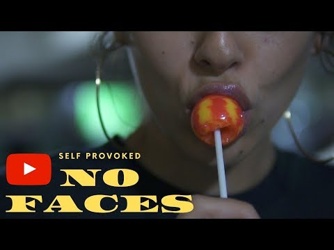 Self Provoked - No Faces (Music Video) Prod. NugLife